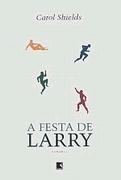 A FESTA DE LARRY