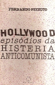 Hollywood Episodios da Histeria Anticomunista