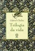 Trilogia da Vida - 3 Volumes no Box