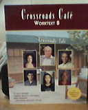 Crossroads Café - Worktext B