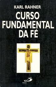Curso Fundamental da Fé