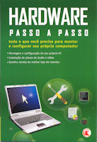 Hardware Passo a Passo