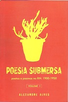 Poesia Submersa Vol. 1