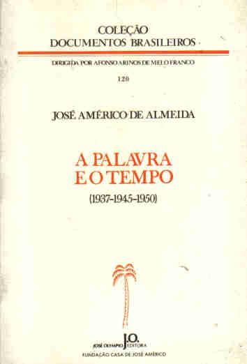 ALMEIDA DE A JOSE DE AMERICO BAIXAR O LIVRO BAGACEIRA