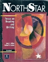 North Star - Focus on Reading and Writing - Advanced
