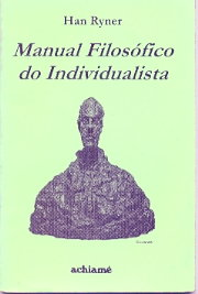 Manual Filosófico do Individualista