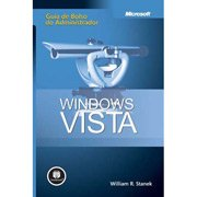 Windows Vista Guia de Bolso do Administrador