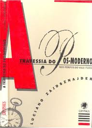 travessia do pos-moderno