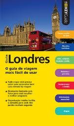 Key Guide Guia Londres