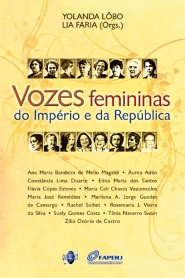Vozes Femininas do Imperio e da Republica