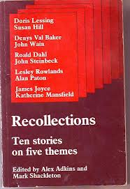 Recollections: Ten Stories on Five Themes