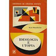 Ideologia e Utopia