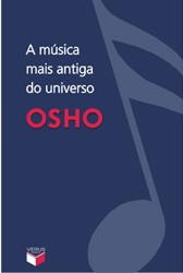 A Música Mais Antiga do Universo