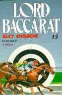 Lord Baccarat
