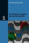 As Distintas Margens da Escrita Literária