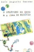 O Shopping de Deus a Alma do Negocio