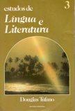 Estudos de Língua e Literatura 2 de Douglas Tufano pela Moderna (1982)