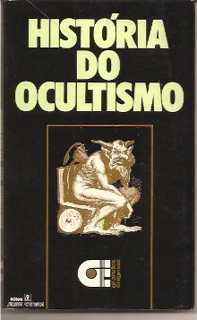 Historia do Ocultismo