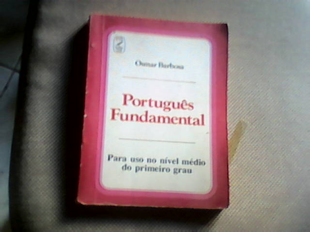 Português Fundamental