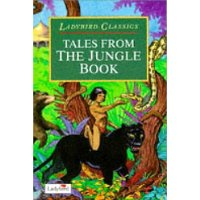 Tales From Jungle Book