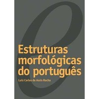 Estruturas Morfologicas do Portugues