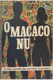 Macaco Nu