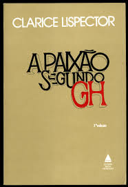 A Paixão Segundo Gh - 7ª Edição