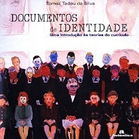Documentos  de Indentidade