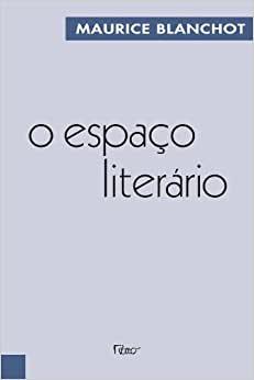 O Espaço Literário