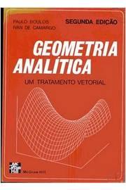 Algebra Linear Alfredo Steinbruch Pdf