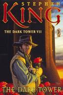 The Dark Tower Vol. 7