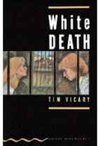 White Death (bookworms)