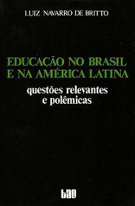 Educação no Brasil e na América Latina