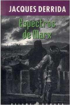 Espectros de Marx