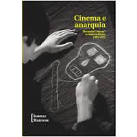 Cinema e Anarquia