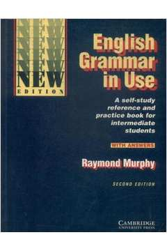Busca raymond murphy english grammar in use estante virtual english grammar in use 1995 fandeluxe Image collections