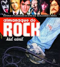 Almaque do Rock