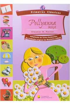 Pollyanna Moça