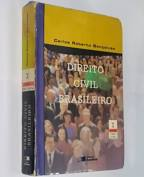Direito Civil Brasileiro Volume 1 Parte Geral