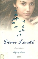 Demi Lovato: 365 Dias do Ano Staying Strong
