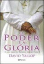 O Poder e a Glória
