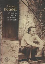 Memórias de um Intelectual Comunista (promo)
