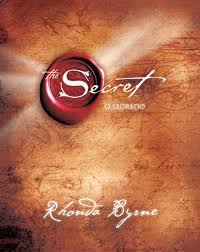 The Secret, o Segredo