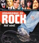 Almanaque do Rock: Histórias e Curiosidades do Ritmo Que...