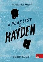 A Playlist de Hayden