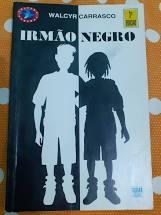Irmão Negro