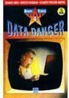 Data Danger (stage 4)
