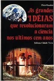 A Rainha da Noite Explorando a Lua Astrológica - 2831 de Haydn Paul pela Agora (1992)