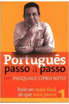 Pode Ser Mais Fácil do Que Você Pensa 1 - Português Passo a Passo Vol1