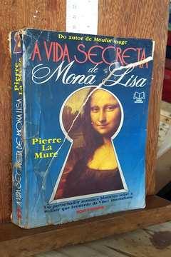 A Vida Secreta de Mona Lisa